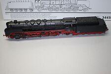 Märklin 34450 Dampflok Baureihe 45 020 DB Spur H0 OVP