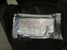 NEW BROTHER TN-360 TN360 HIGH YIELD TONER CARTRIDGE GENUINE BROTHER SEALED BAG