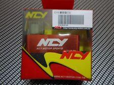 SCOOTER GY6 125CC 150CC HIGH PERFORMANCE NCY RACING CDI