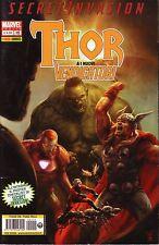 Il mitico Thor 119 -  Ed. Marvel Panini