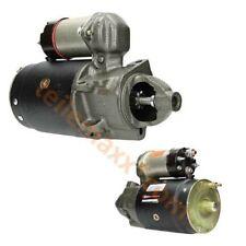Starter Anlasser CHEROLET GMC 5.0 5.7 L V8 91.01.3836 1107388 1108350 1108799