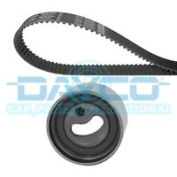 Brand New Dayco Timing Belt Kit Set Part No. KTB778
