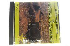 Los grandes exitos de la orquesta Matamoros CD 1984