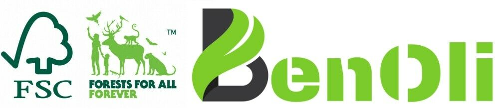 FSC-BenOli