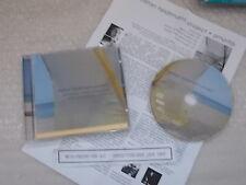 CD Jazz Stefan Heidtmann Project - Omorfia (6 Song) SHAA MUSIC
