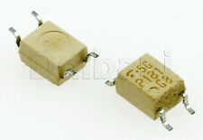 TLP181GB Original New Toshiba  Integrated Circuit
