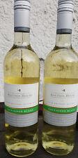 Australien Sauvignon Blanc 6x750ml 2016 12% vol neue Restposten