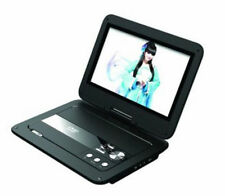 Freeview DVD Players