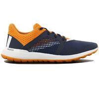 adidas Energy Bounce 2 M Herren Laufschuhe AQ5516 Running Sport Fitness Schuhe