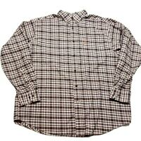 Ariat 10028211 Men/'s Multicolor Pro Series Upman Classic Fit Long Sleeves Shirts