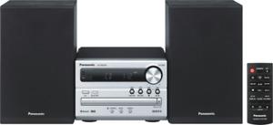 Panasonic SC-PM 250 EG-S