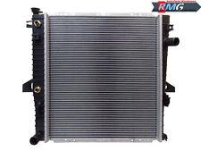 Radiator For 1998-2011 Ford Ranger / Explorer V6 1990 2000 01 02 03 04 08 09 11