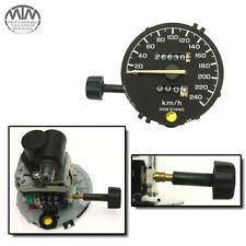 Tacho, Tachometer Honda CB750 Seven Fifty (RC42)