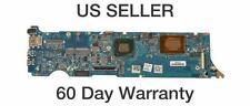 Asus UX31A Intel Laptop Motherboard w/ i7-3517U 1.9Ghz CPU 60-NIOMB1C02-A01