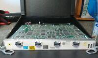 Cisco 4OC3X/ATM-IR-SC Cisco 12000 Series 4-Port OC-3c/STM-1c ATM