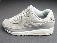 Nike Air Max 90 BW tn 97 1 270 ultra 720 Command 45/46 gris blanco impecable