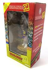 LOT including Shaquille O'Neal Headliners XL LMT Bobble + Much More Good STUFF
