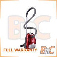 Cylinder Hoover Vacuum Cleaner TE70_TE75011 Telios Plus 700W Full Warranty