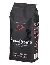 Kaffee Espresso in Bohnen Primo Aroma Serenata Spezial Kaffeebohnen 1000 g