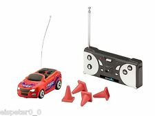Revell Mini RC Car - Cabrio, Art. 23515, Nuevo, EMB.ORIG