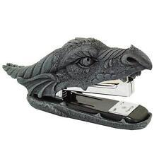 Black Dragon Stapler!
