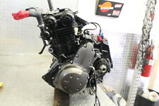2009 KAWASAKI VERSYS 650 KLE650A ENGINE MOTOR - RUNS GREAT