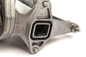 Genuine GM Water Pump Assembly 12690252