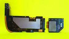 OEM Apple iPad 1st 16GB WIFI+3G A1337 Logic Board Mainboard MC349LL/A 820-270-A