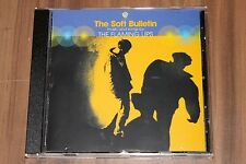 The Flaming Lips - The Soft Bulletin (1999) (CD) (9362-47393-2)