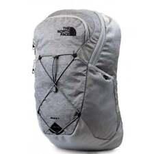 NORTH FACE Rodney Backpack - Grey Rucksack T93KVC5YG **FREE Haribo