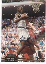 Carte collezionabili basketball 1992 singoli