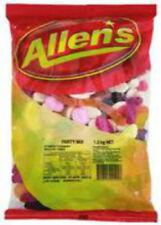 Allens Party Mix 1.3 kg bag