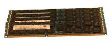 4x 16GB 64GB DDR3 ECC RAM für Apple Mac Pro 4,1 5,1 1066 Mhz PC3-8500R