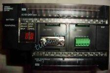 OMRON SYSMAC PLC CP1H-X40DR-A CP1HX40DRA New and good