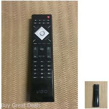 TV Remote Control LED LCD VIZIO Class Edge Lit Razor VR15 0980-0306-0302 Home