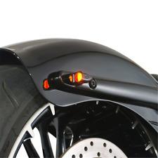 IOMP LED 3 in 1 Blinker D16 für Fender Struts Harley Davidson Softail Modelle '3