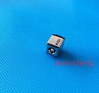 DC Power Jack Socket Port D15A FOR Fujitsu Siemens Amilo L1300 L7310 V3515