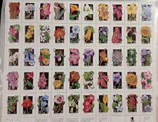UNITED STATES 2696a MNH 2019 SCOTT SPECIALIZED CATALOGUE VALUE $40.00