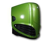 Dell Alienware Area-51 Desktop Full Tower Gaming PC - Green