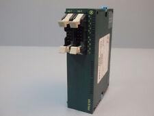 AFP03303FP0E16X   - NAIS -   AFP03303-FP0-E16X / EXPANSION UNIT 24V   USED