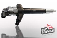 Injektor Einspritzdüse Ford Transit Peugeot Boxer 2.2 TDCI DENSO 6C1Q-9K546-AC