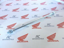 Honda CB 750 Four K2-K6 Bolt Nut Washer C Engine Hanger New