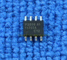 10pcs  P2808A1 P2808 SOP8 POWER Controller IC SMD NEW