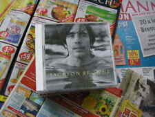 CD Pop Jackson Browne I'm Alive ELEKTRA