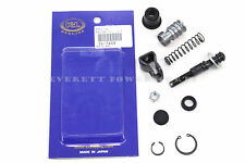 New Rear Brake Master Cylinder Rebuild Kit 03-06 ST1300 A P PA (See Notes) #C18