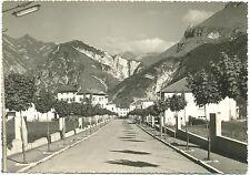 CLAUT - IL NUOVO VIALE (PORDENONE) 1959