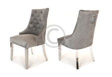 Dining Room Chairs For Sale Ebay