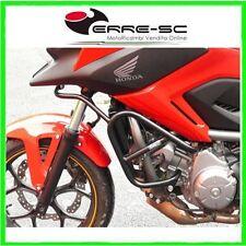 Barre di Protezione per Honda NC 700 S