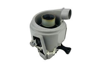 Umwälzpumpe Motor Heizpumpe Geschirrspüler Original Siemens Bosch Neff | #306M14