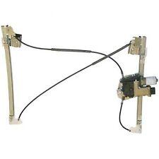 mecanisme leve vitre electrique SEAT IBIZA (03/1999-12/2001) - 2 Portes Avant Co